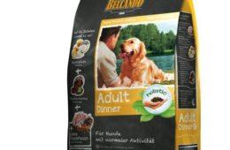 Корм для собак Belcando (белькандо)