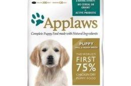 Корм для собак Applaws
