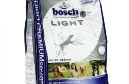 Корм для собак Корм для собак Bosch (Бош)