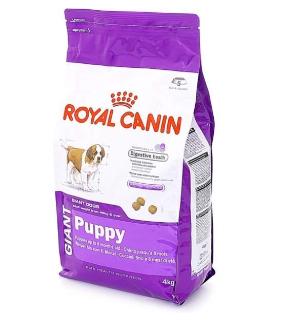 Royal Canin (Роял Канин)